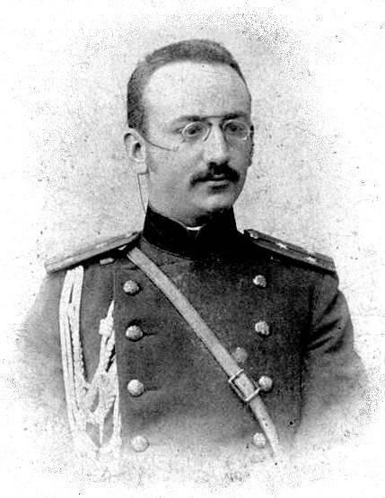 이반 벨랴 예프