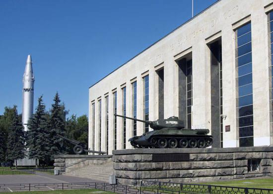 アレキサンダーマトロソフ専用の偉業の70記念日