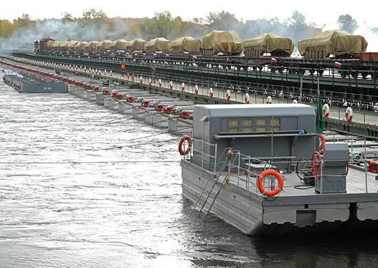 铁路YuVO掌握新的特种设备