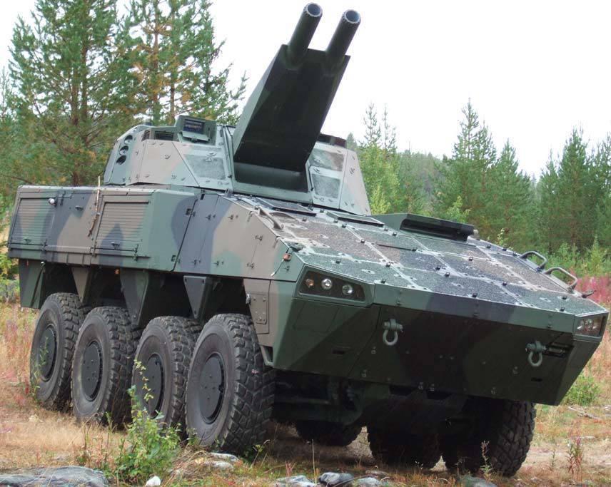 http://topwar.ru/uploads/posts/2013-06/1372214917_amos-120mm-mortar-system.jpg