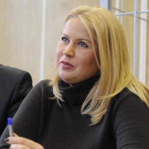 Vasiliev was suspected of swindle at 600 million