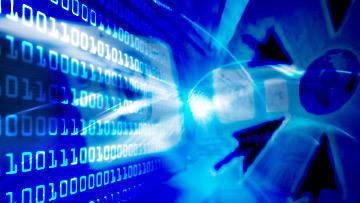 Modern siber saldırılar