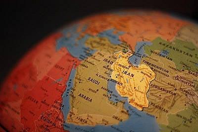 Iran et Russie: priorités de coopération