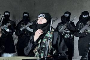 Сирия: секс-джихад и наемники из России