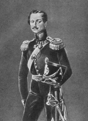 Victorias rusas en el Cáucaso: la toma del Bayazet pashalyk y la defensa de Akhaltsikha en 1829