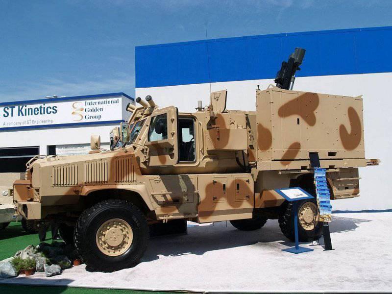 Відбулися випробування нового українського Мобільного мінометного комплексу, - Турчинов - Цензор.НЕТ 9614