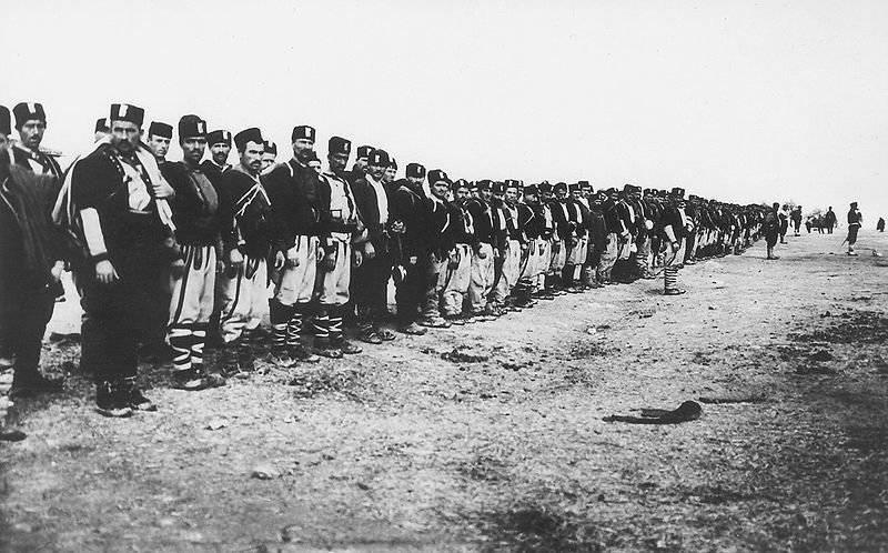 एक सौ साल पहले भ्रातृपक्षीय द्वितीय बाल्कन युद्ध शुरू हुआ