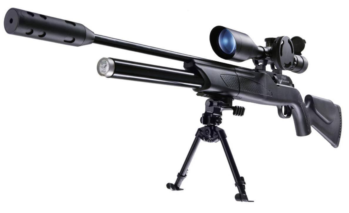 Сошки для ружья схема изготовления 632