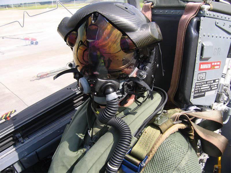 Unbemerkt Luftkampfrevolution