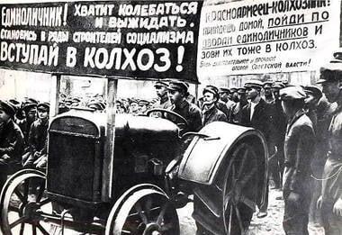 Rus tarihi ve değerlendirmeleri ülkenin geleceği için çok önemlidir.