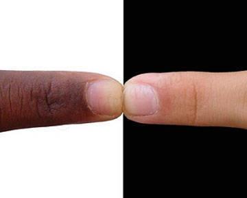 Qui est raciste?