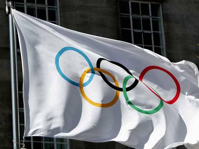 """La Tchétchénie est """"séparée"""" avant les Jeux olympiques de Sotchi"""