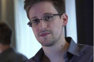 Comment graisser Snowden?