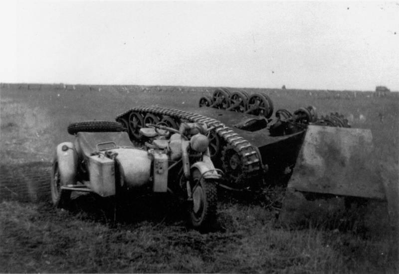 Картинки по запросу курская дуга танки