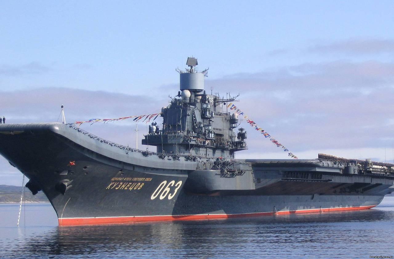 подойдет платье-рубашка военные корабли россии фото и название особенностью является то