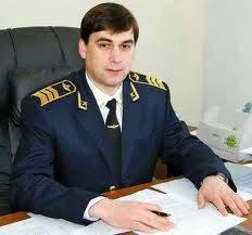 Non ci sono analoghi alle imprese aeronautiche ucraine nel mondo - M. Lutsky