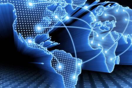Japan warf Russland Cyberangriffe vor