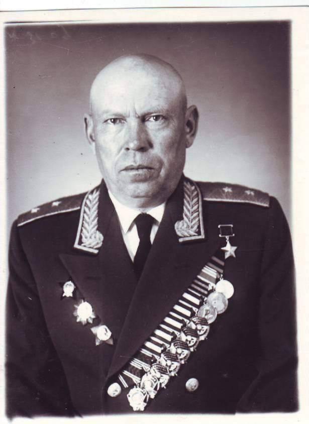 クルスクの大戦い:ヴォロネジ戦線の部隊の守備作戦