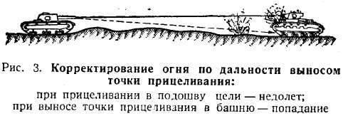 1373505942_pamyatka-sov-tanks-vs-ger_4.j