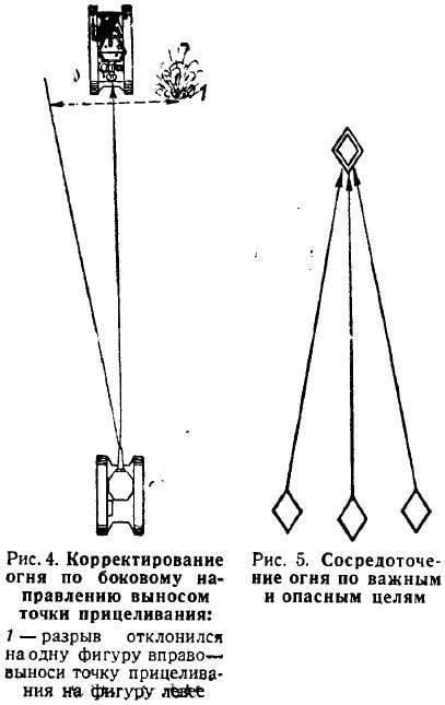 1373506029_pamyatka-sov-tanks-vs-ger_5.j