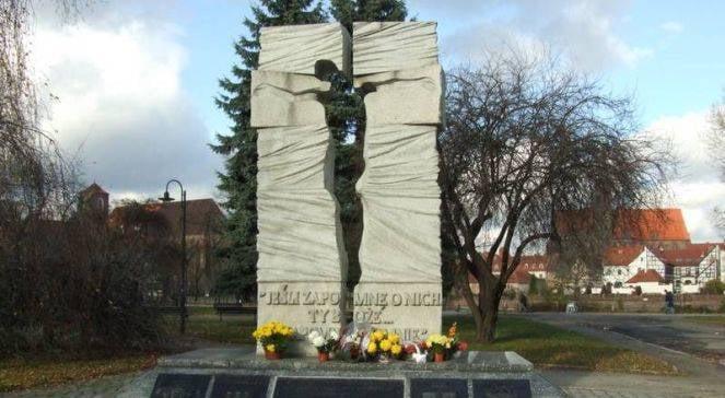 """La tragedia di Volyn: perché """"è difficile credere ai polacchi ..."""""""