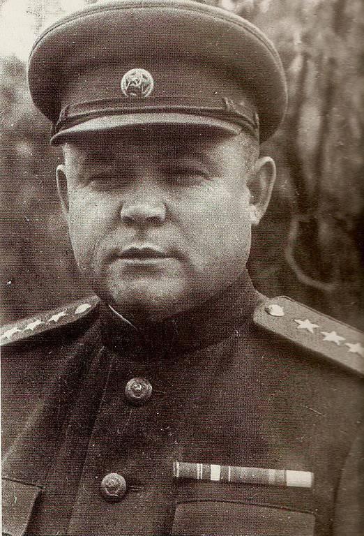 Die große Schlacht von Kursk: eine Verteidigungsoperation der Truppen der Woronesch-Front. Teil von 2
