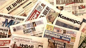 互联网是否令印刷出版物窒息?