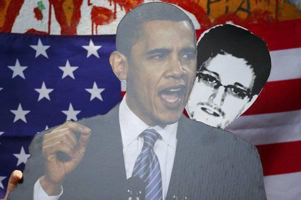Mr. Obama, you should not call President Putin!