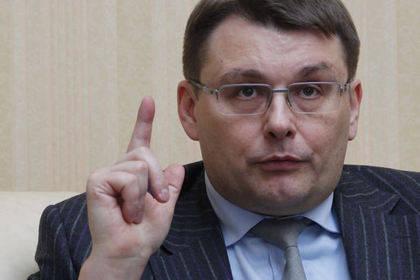 새로운 대리 이니셔티브 : 러시아의 날을 움직여 라.