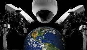 Challenging choices: Big Brother or All-Seeing Eye?
