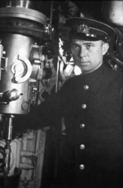 世紀の攻撃 アレキサンダーMarineskoがヒトラーの最後の希望をどのように埋めたか