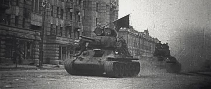 La grande bataille de Koursk: l'opération Koutouzov