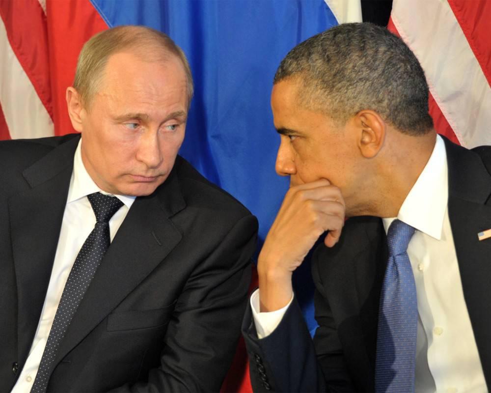 Русское лесби в офисе на русском