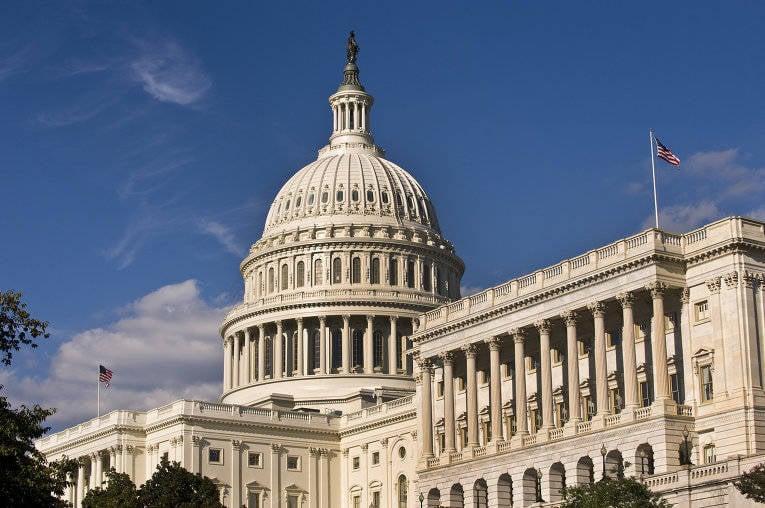 Mosaico geopolitico: il Congresso degli Stati Uniti ha approvato la fornitura di armi all'opposizione siriana e la Russia armerà l'esercito di Assad