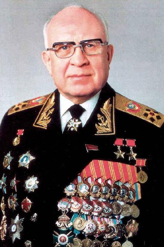 amiral de flotte