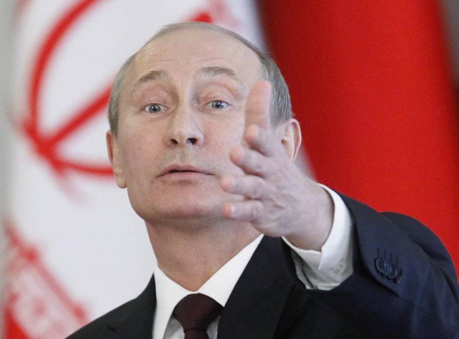 для улучшения потенции средства Московская область