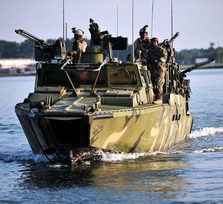 Военные моряки подводники поздравления магазин