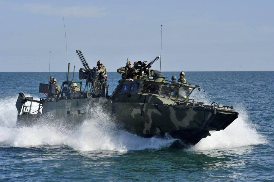 военные катера фото и картинки красивые, такие