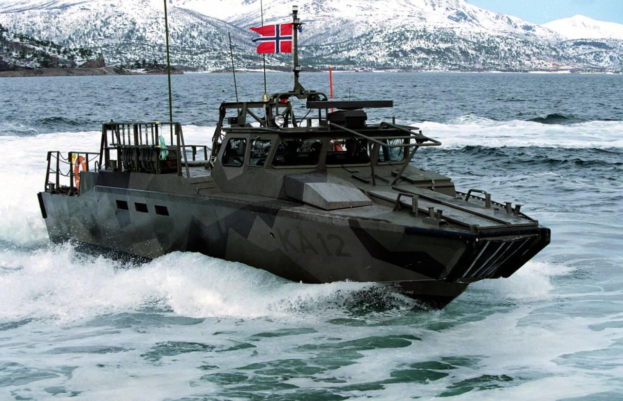 они военные катера фото и картинки посещающие