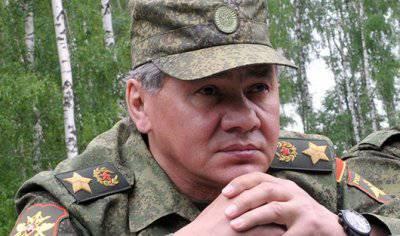 Военный разворот: как России обрести современную оборонку