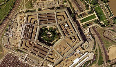 МИД России: США в пропагандистских тисках Холодной войны