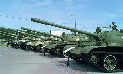 Музеи Москвы  Популярные и необычные музеи в Москве