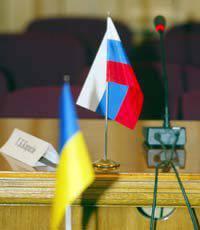 Ucraina - Russia: fallimento reciproco
