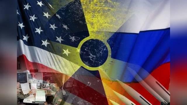 LewRockwell.com: Die USA sind sich sicher - Russland und China werden keine Zeit haben zu antworten