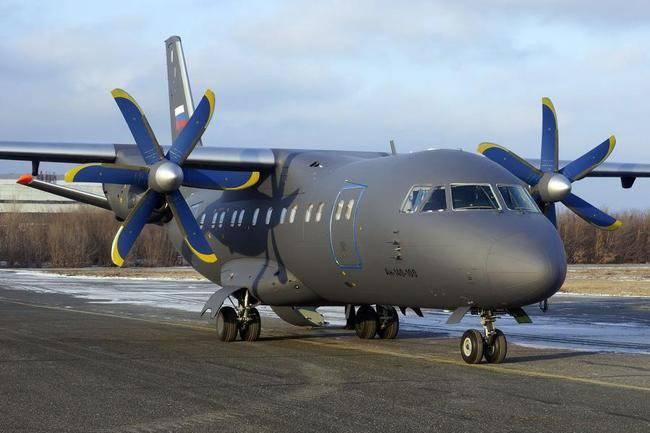 Flugzeugauslieferungen in den ersten 7-Monaten von 2013