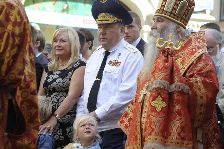 http://topwar.ru/uploads/posts/2013-08/1375462644_2.jpg