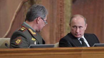 Cosa pensano gli analisti americani della modernizzazione dell'esercito russo