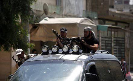 Moskau hofft, dass der UN-Sicherheitsrat das Massaker an den Kurden im Norden Syriens vorbehaltlos verurteilt