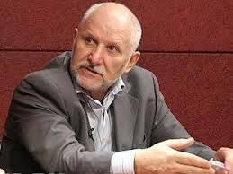 Stepan Sulakshin: Il patriottismo liberale si verifica mai?