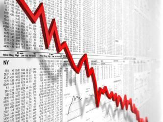 क्या रूसी अर्थव्यवस्था में मंदी एक मौसमी घटना है?
